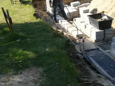 roboty budowlane 15