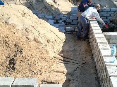 roboty budowlane 19