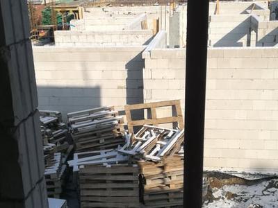 roboty budowlane 53
