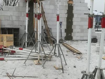 roboty budowlane 57