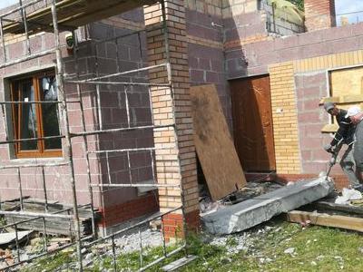 praca-budowlana-005