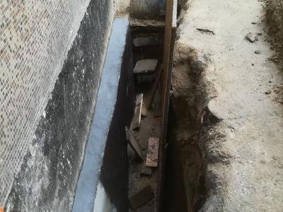 praca-budowlana-034