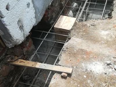 praca-budowlana-091