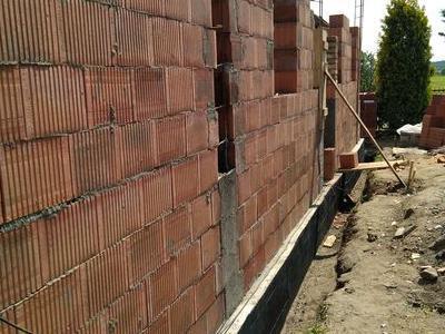 praca-budowlana-094