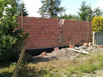praca-budowlana-097