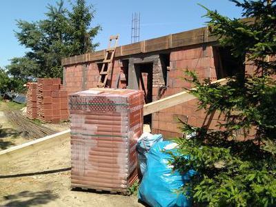 praca-budowlana-098