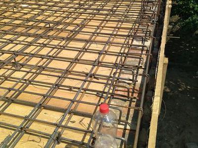 praca-budowlana-117
