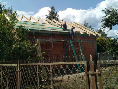 praca-budowlana-142