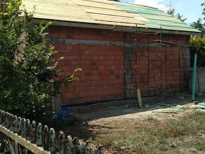 praca-budowlana-144