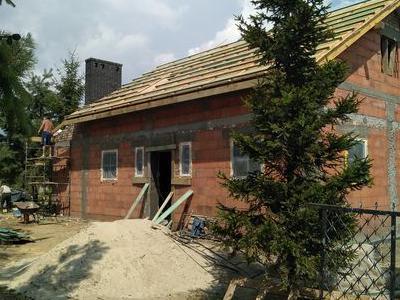 praca-budowlana-148