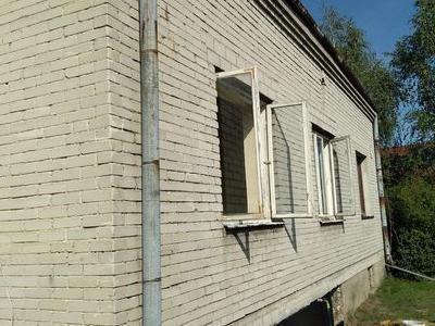 praca-budowlana-161