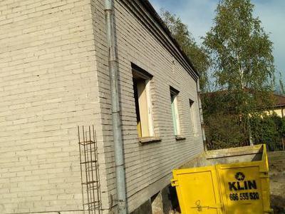 praca-budowlana-179