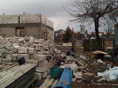 praca-budowlana-202